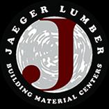 Jaeger Lumber Moulding